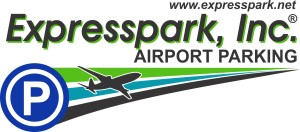 Express Park-Logo-10-17-13