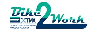 2016 bike logo