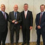 Annual Awards & Membership Meeting