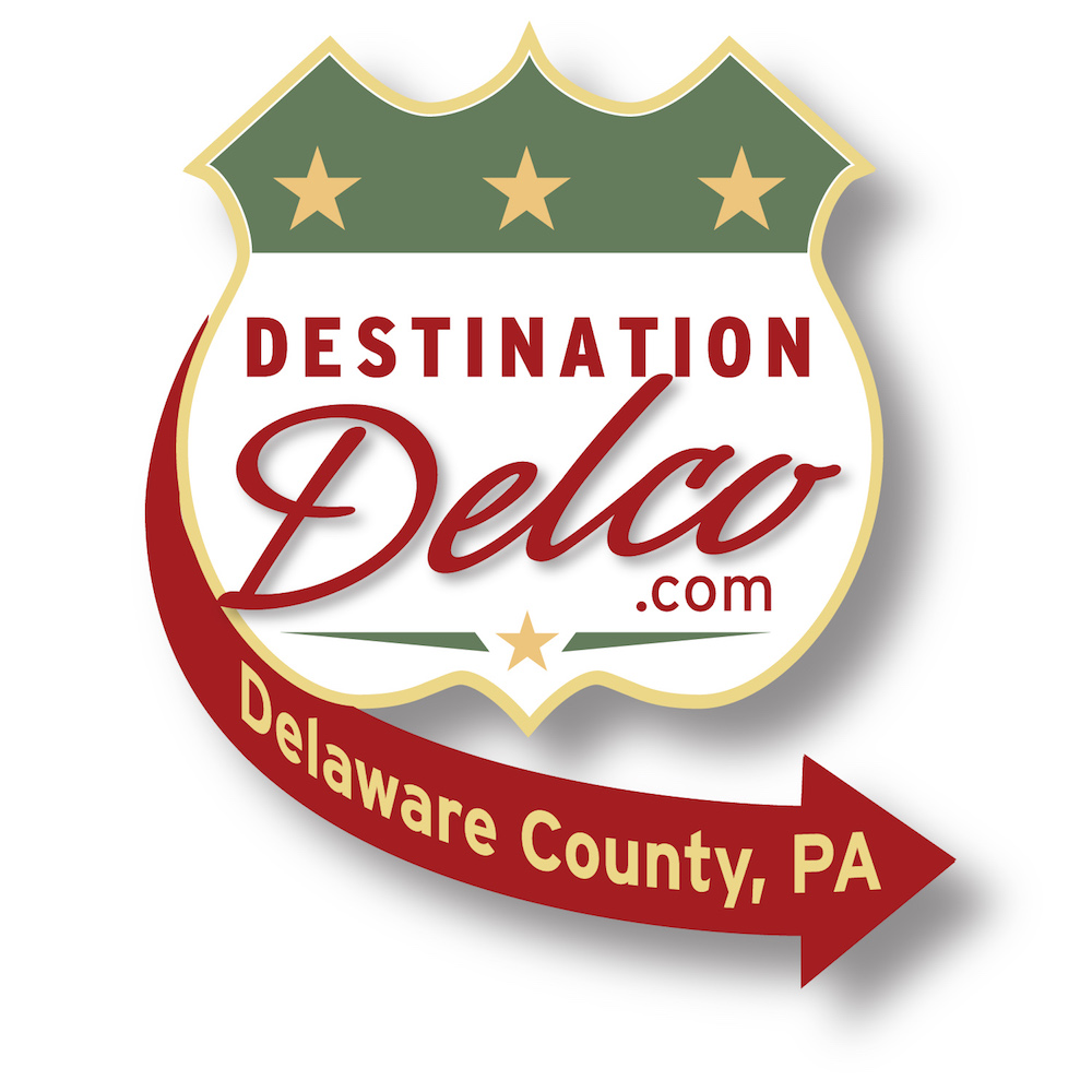 DestinationDelcoLogo