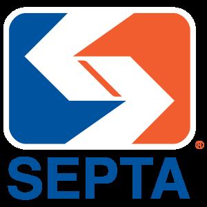 SEPTAlogo_vert