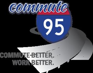 Commute95Logo2 png